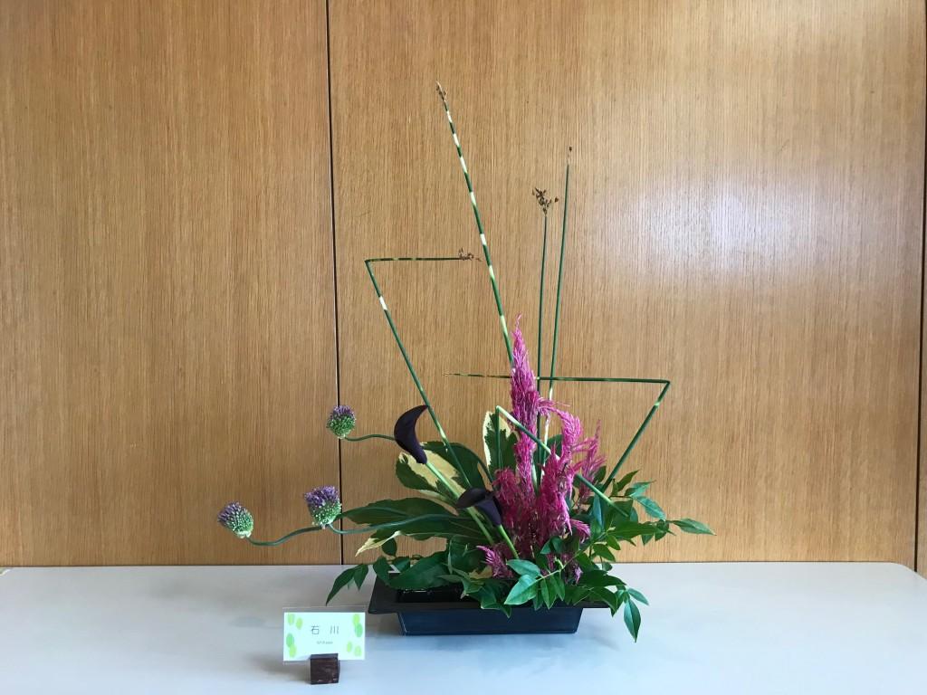 石川さんIMG_4301