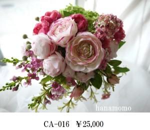CA-016