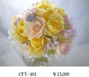 CFY-401