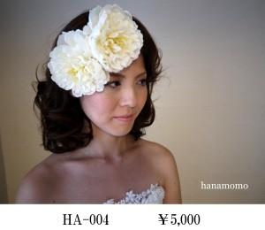 HA-004
