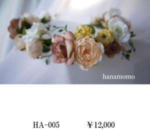 HA-005