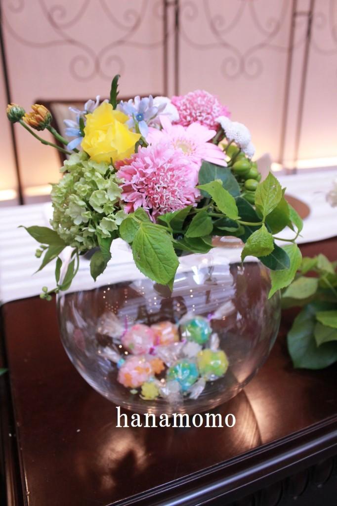 IMG_2512.jpgblog