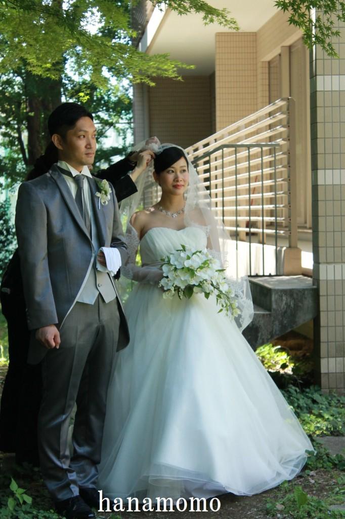 IMG_2641.jpgblog