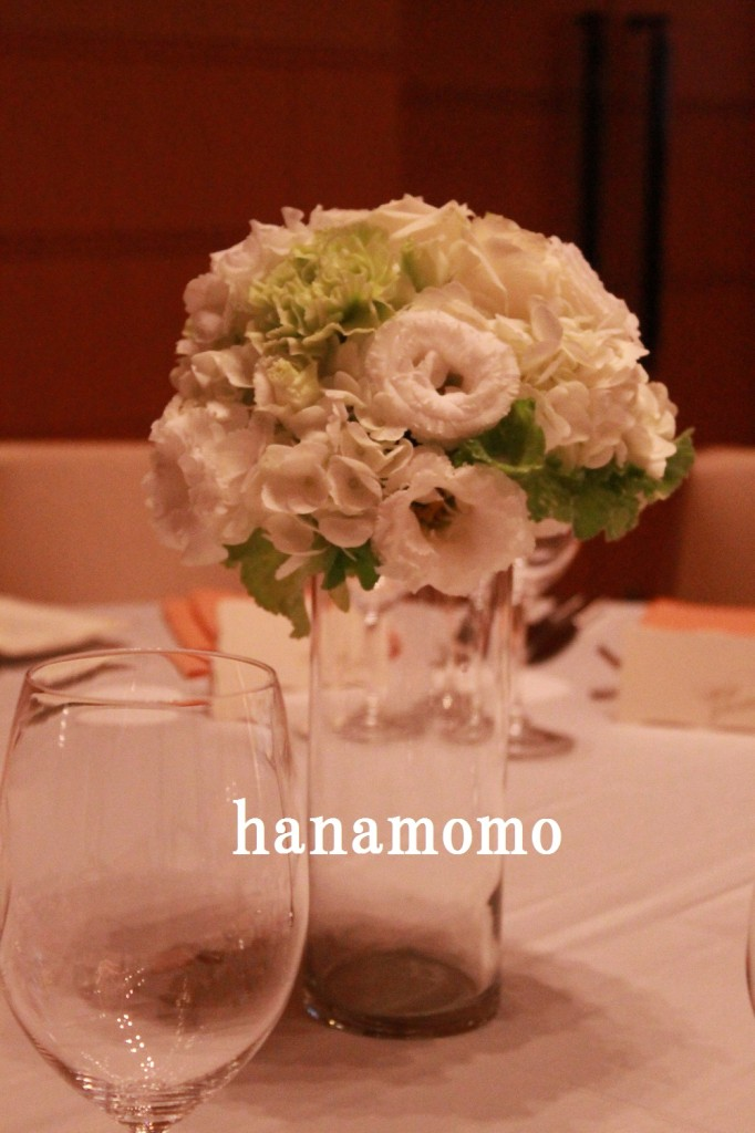 IMG_5728.jpgblog