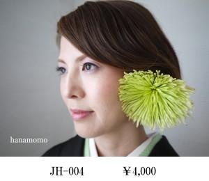 JH-004