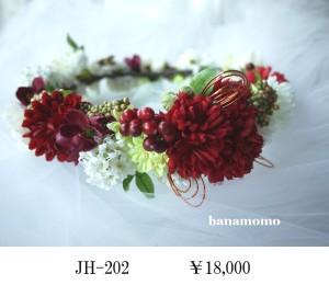 JH-202
