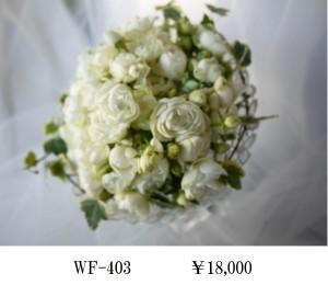 WF-403