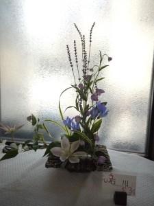 lsn-140715石川