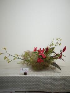 lsn-150602 石川