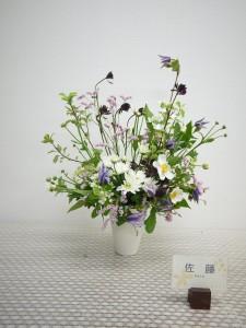 lsn-150929佐藤み