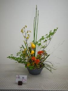lsn-151006 吉野(後)