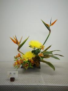 lsn-151020 吉田