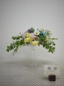 lsn-151116 岡田