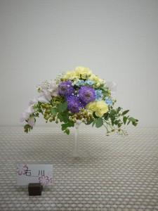 lsn-151117 石川
