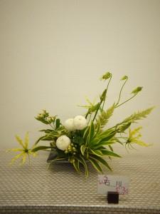lsn-160927 石川
