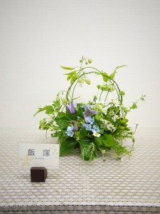 lsn-170403 飯塚