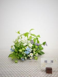 lsn-170404 横澤
