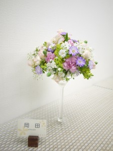 lsn-170605 岡田