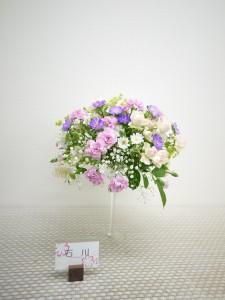 lsn-170606 石川