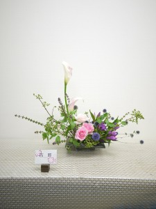 lsn-170905 吉野