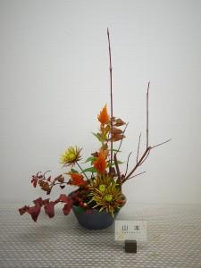 lsn-171106 山本