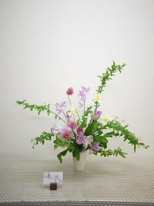 lsn-180206 石川
