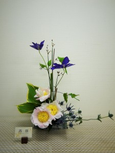 lsn-180507 吉田